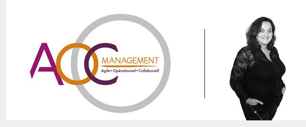 AOC Management – Consultante en management et santé au travail