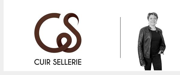 CS Cuir Sellerie – Sellier harnacheur