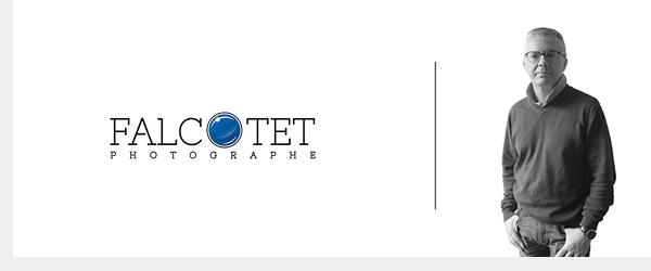 Photographe pour les entreprises, portraits corporate et photos produits à Villefranche sur saône et beaujolais