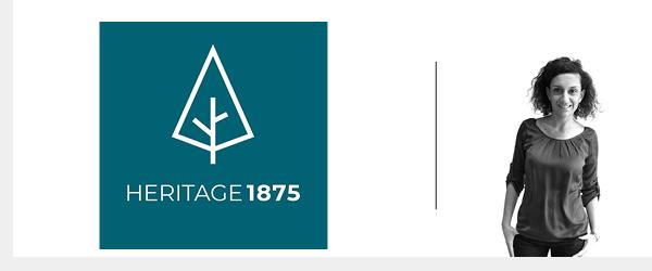 Héritage 1875 – Conseil et évènementiel d'entreprise