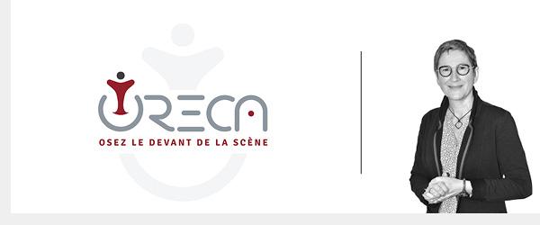 Oreca – Formation à la prise de parole en public, Animation de formation