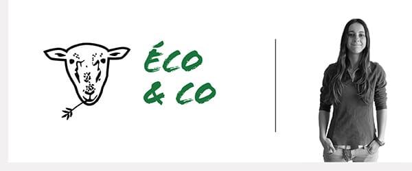 Eco et compagnie – Eco pâturage