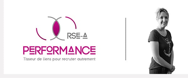 Performance RSE – A Consulting Responsabilité Sociale des Entreprises et Acheteurs