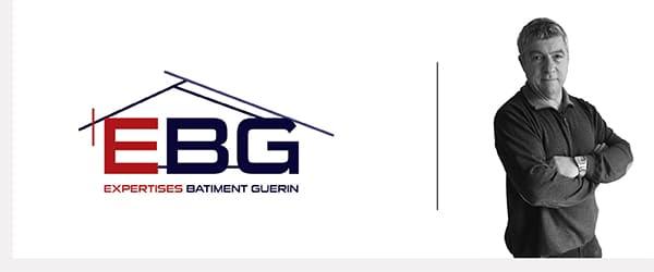 EBG – Expertises Bâtiment Guerin