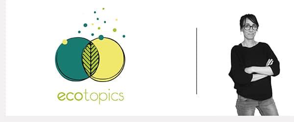 Ecotopics – Conseil en écologie urbaine et biodiversité