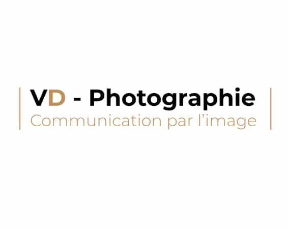 Photographe à villefranche sur saône