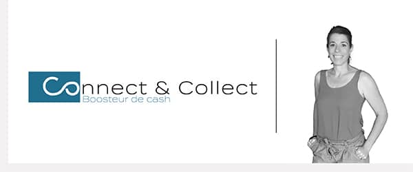 Connect & Collect – Credit Manager