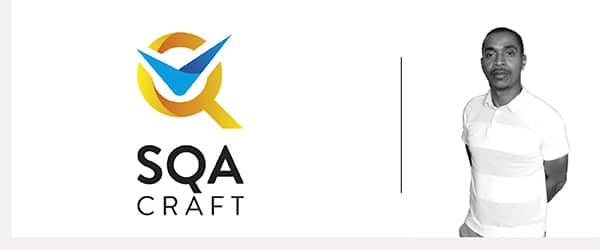 SQA CRAFT : Assurance Qualité et test logiciels ou de systèmes d'information