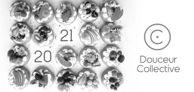 Douceur Collective … Joyeuses fêtes !