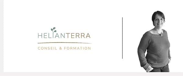 Helianterra – Conseil & Formation en Sciences du Végétal