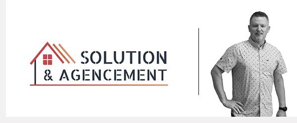 Solution & Agencement – Courtier en travaux